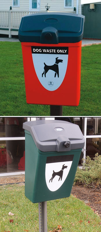 dog-waste-bins-fido-25