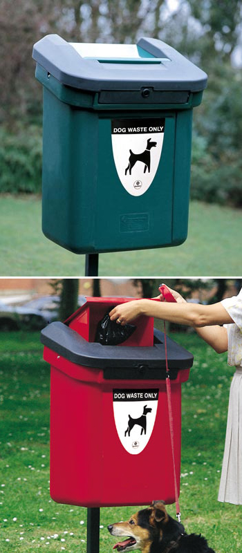 dog-waste-bins-retriever60