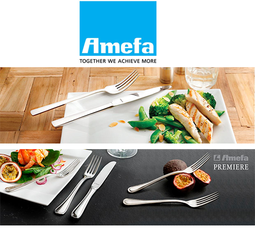 amefa-homewares-product-showcase