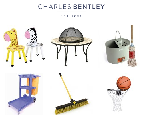 bentley-homewares-product-showcase