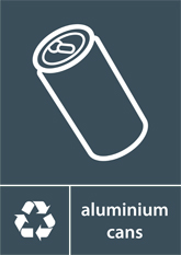 aluminium-cans-label