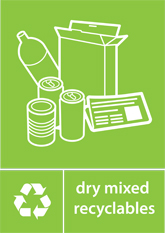 dry-mix-recyclables-label