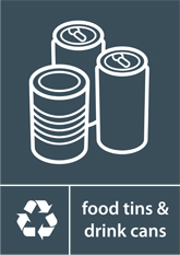 food-tins-drink-cans-label