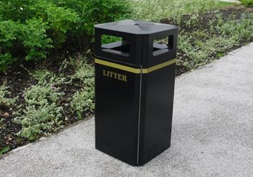 heavy-duty-litter-bin-120l-1