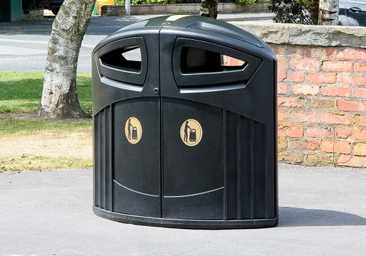 nexus-200-twin-litter-bin1