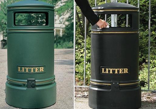 plastic-round-litter-bin-topsy-jubilee2