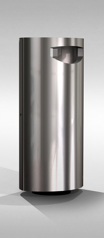 stainless-steel-litter-bin2-90l