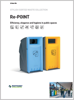 re point wheelie bin housing datasheet thumb