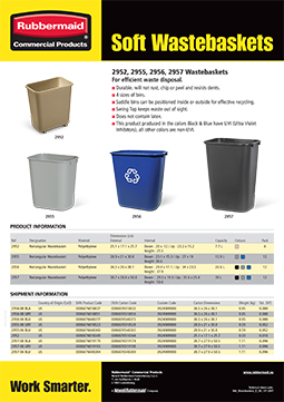 soft wastebaskets techsheet thumb