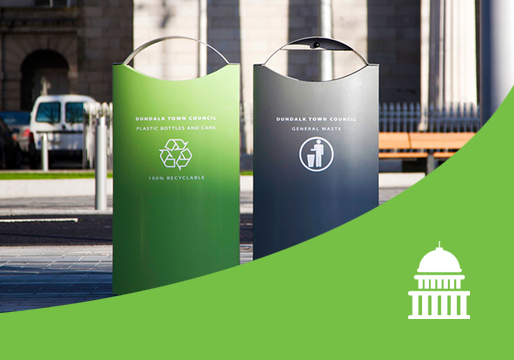 Public Sector Recycling