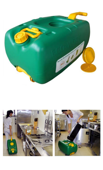 ecowork-oil-fat-waste-container