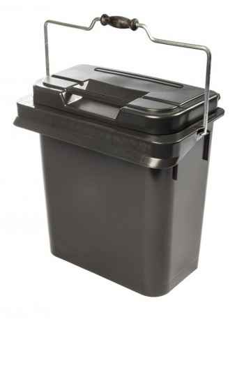 kerbside-caddy-citybin-40l