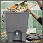 compact-Composter