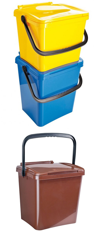 urba-30-35-40-foodwaste-caddy