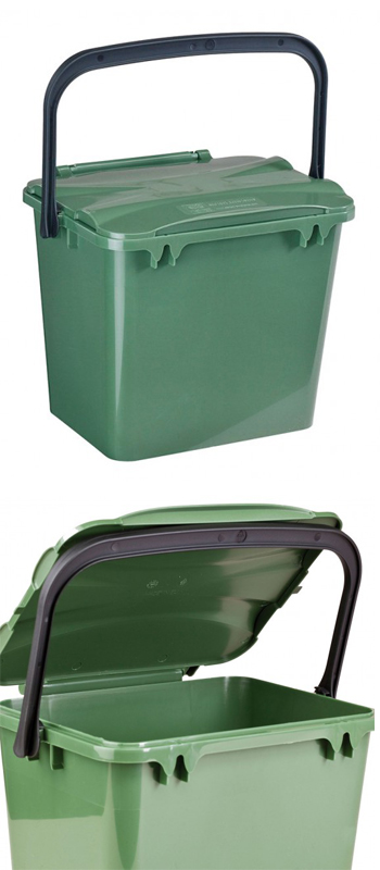 urba7-10l-foodwaste-caddy