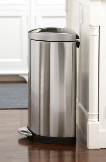 pedal-bins-semi-round-stainless-30-40l