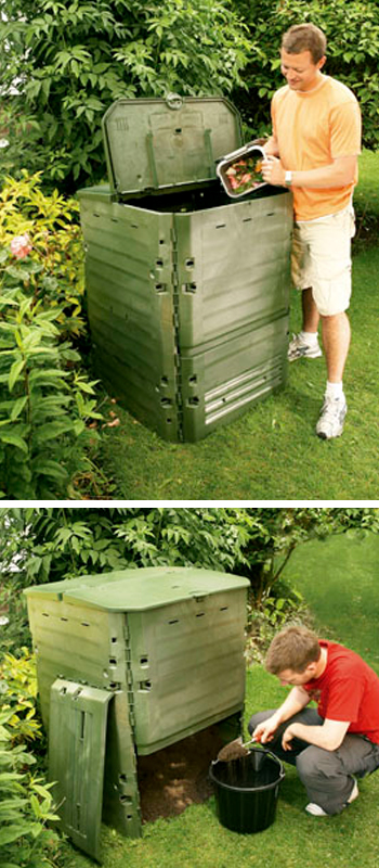 thermo-king-garden-compost-maker