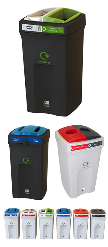 environbin-100l-space-saving-recycle-bin