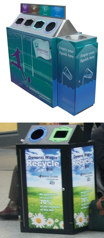 heavy-duty-recycling-station