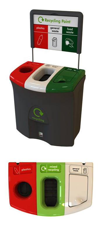 mini-87l-recycling-bin-stations
