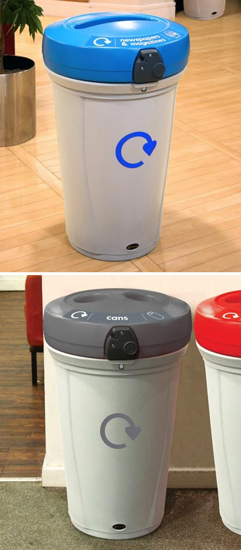 nexus130-recycle-bin-range