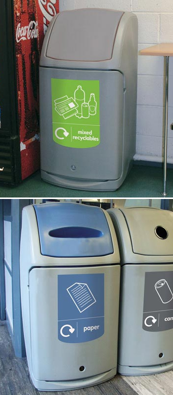 nexus140-recycle-bin-range