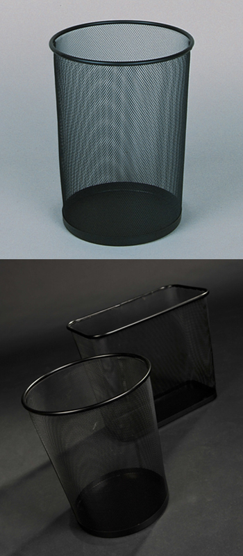 rubbermaid-office-bin-concept-colletion-range