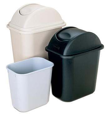 rubbermaid-soft-waste-basket-range