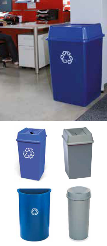 rubbermaid-styleline-series-bins1