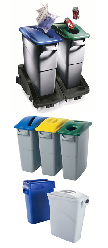 slim-jim-recycle-bins-60l