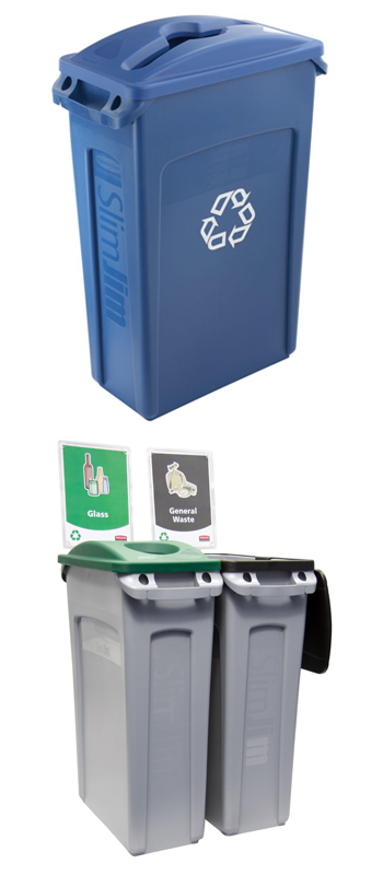 slim-jim-recycle-bin-87l-vented