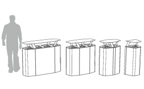 munich-recycling-station-sizes-types