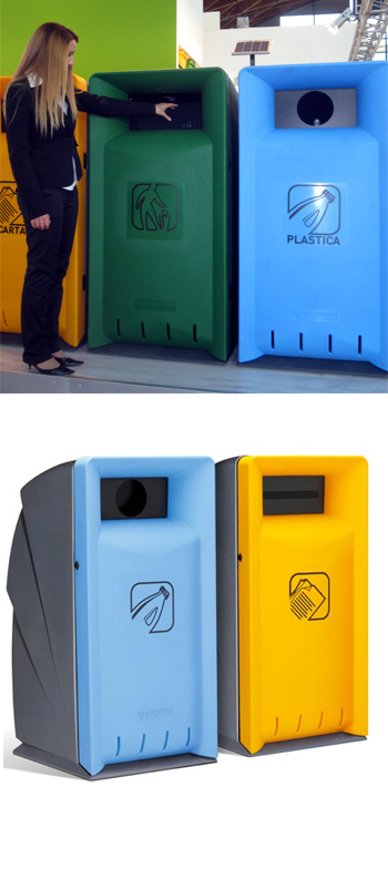 re-point-wheeled-bin-housing