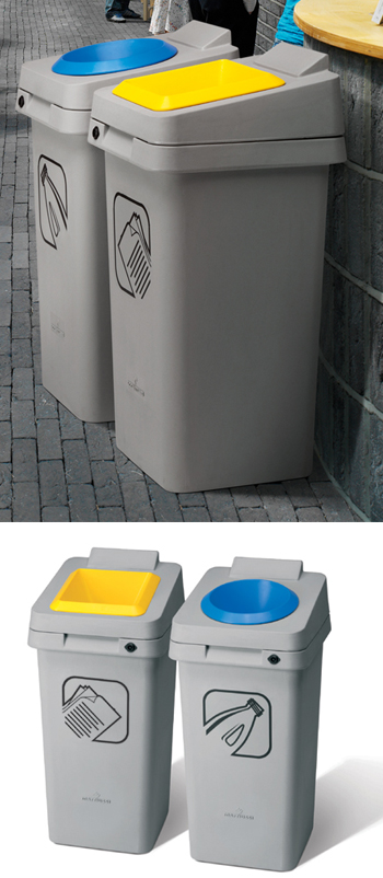 re-square-recycle-bin