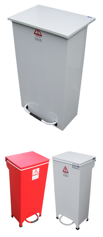 fire-retardant-pedal-bins-range-mix