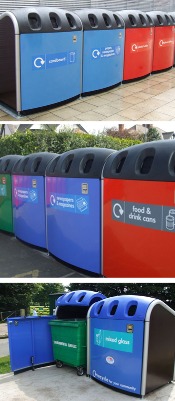 taylor-street-recycling-bring-bank