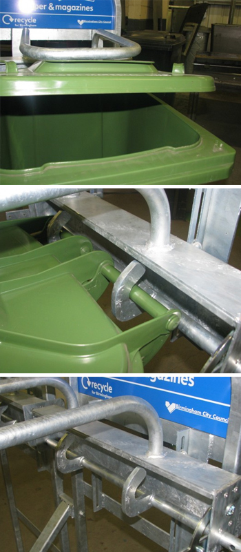 2-wheel-wheelie-bin-recycle-frame