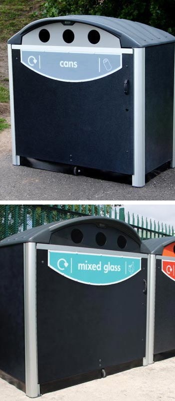 modus-1280-wheelie-bin-housing