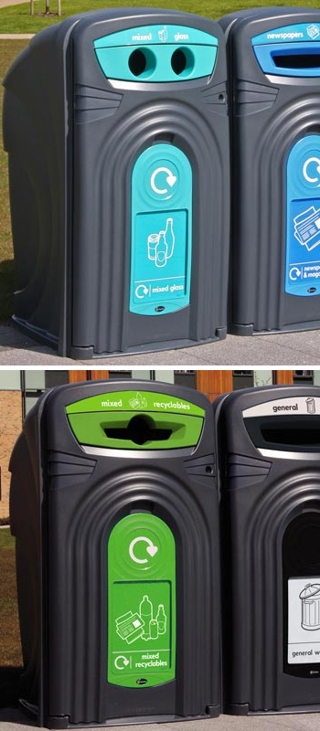 nexus-360-wheelie-bin-housing