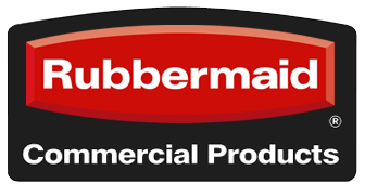 rubbermaid commercial logo
