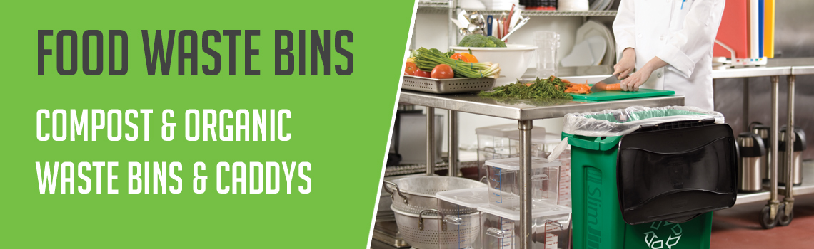 foodwaste-bins-showcase-slide