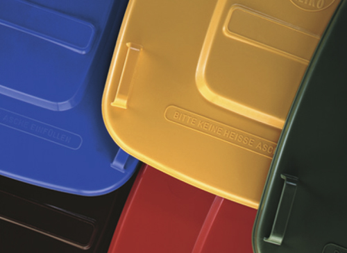 kliko-wheelie-bin-lid-colours