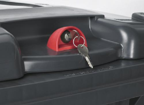 kliko-wheelie-bin-lid-keylock