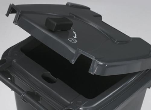 kliko-wheelie-bin-lid-lock