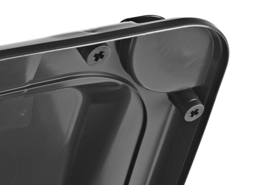 kliko-wheelie-bin-slide2