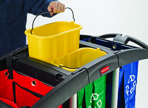 rubbermaid-products-slide01