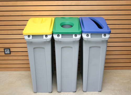 rubbermaid-products-slide04
