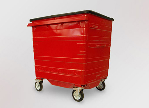 continental-steel-wheelie-bin-1100l
