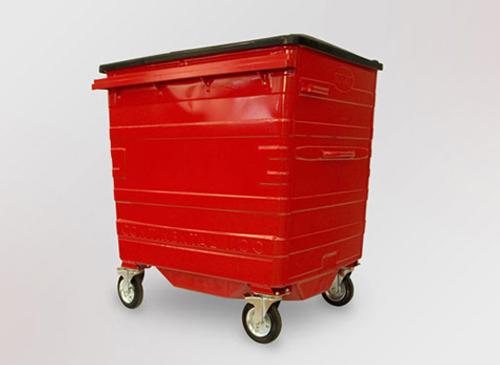 continental-steel-wheelie-bin-1100l