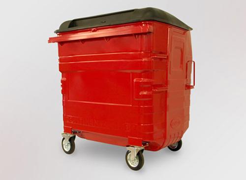 continental-steel-wheelie-bin-1280l